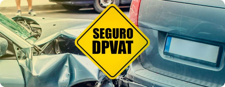 Valor do dpvat 2021