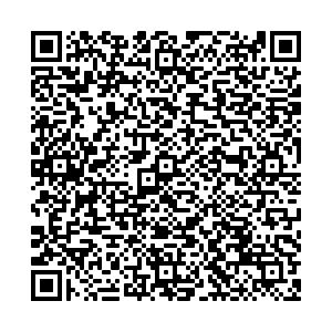 gringo-app-qrcode