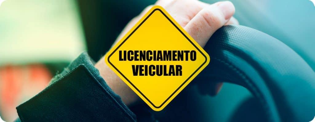 licenciamento 2021