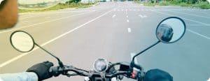 transferencia de moto