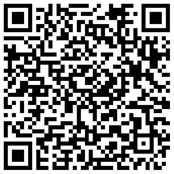 qrcode-youtube