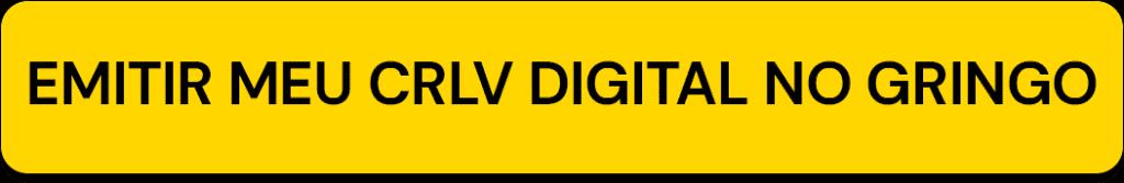 Emitir CRLV Digital no Gringo