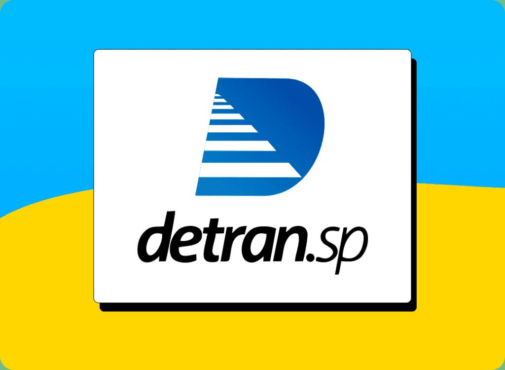 O que é Detran?